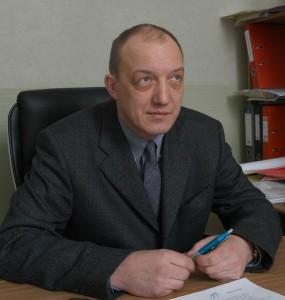 Шкарпет11-285x300